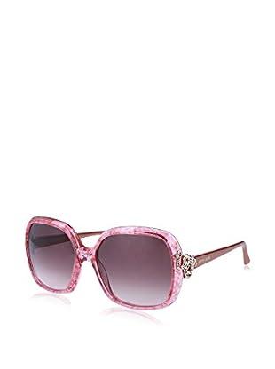Roberto Cavalli Sonnenbrille 1016_74F (58 mm) rosa