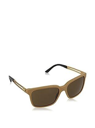 Versace Gafas de Sol VE4307 516973 (58 mm) Beige