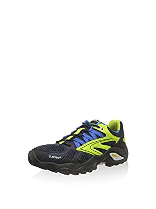 Hi-Tec Outdoorschuh V-Lite Flash Force Low I