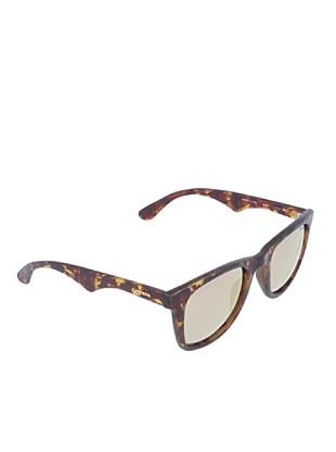 Carrera Gafas de Sol 6000/L JO853 Havana