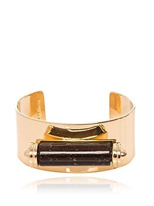 Pedro Del Hierro Armband