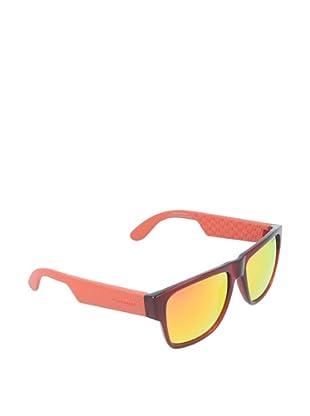 Carrera Sonnenbrille 5002 bordeaux