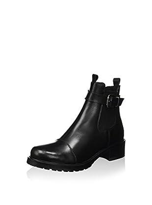 CAFèNOIR Chelsea Boot NXV107010
