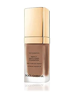 D&G Foundation Perfect Mate Liquid Soft Sable 30 ml, Preis/100 ml: 149.83 EUR