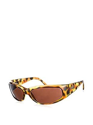 Arnette Sonnenbrille AN4174-21737361 (63 mm) havanna