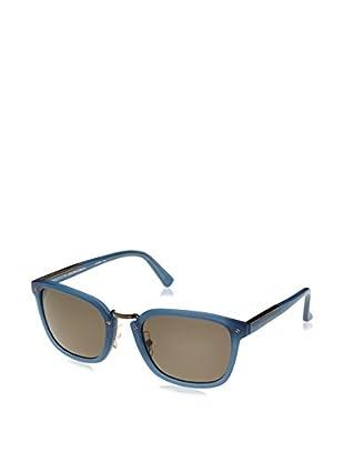 Calvin Klein Sonnenbrille 7903SP_401 (53 mm) blau