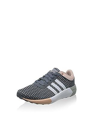 adidas Sneaker Cloudfoam Race W