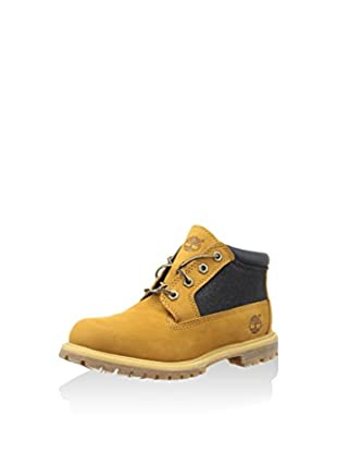 Timberland Boot Nellie Chukka Double Wheat