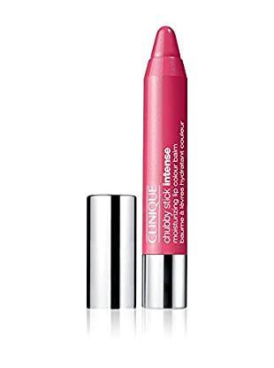 CLINIQUE Lippenbalsam Chubby Stick 01 Curviest Caramel 3 Gr, Preis/100 gr: 598.33 EUR