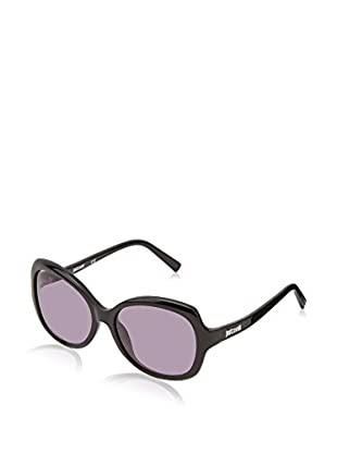 Just Cavalli Gafas de Sol Jc561S (57 mm) Negro