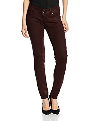 LTB Jeans Hose New Molly