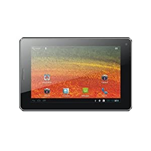Olive Pad V-T300 Tablet (WiFi, 3G, Voice Calling)