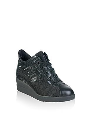 Ruco Line Keil Sneaker 200 Claud