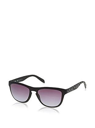 cK Sonnenbrille CK3165S_001 (54 mm) schwarz