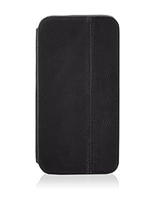 Piquadro Handyhülle iPhone 6 / 5.5