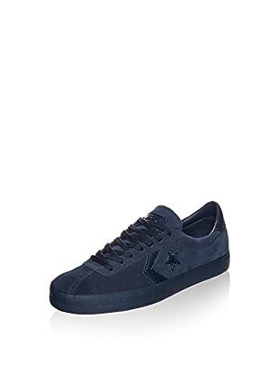 Converse Sneaker Breakpoint Mono