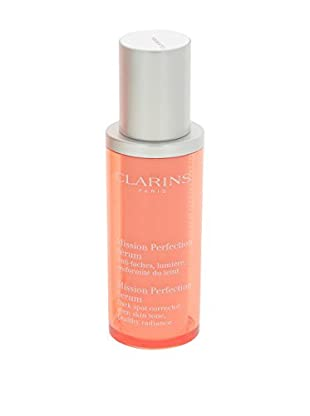 Clarins Siero Viso Mission Perfection 30.0 ml
