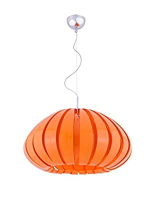 Design Light Deckenlampe Suga