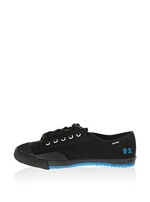 Shulong Sneaker Shustreet W Low