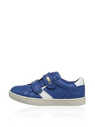 Pippo Sneaker Raider