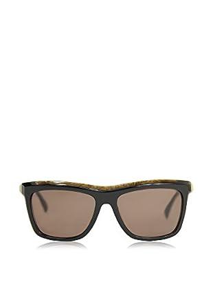 CALVIN KLEIN Gafas de Sol 4252S-379 (54 mm) Negro