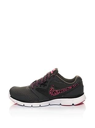 NIKE Sneaker W Flex Experience Rn 3 Pr