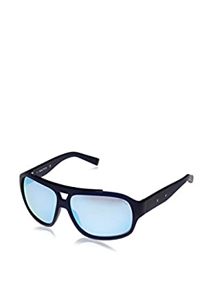 Nautica Occhiali da sole 6194S_316 (61 mm) Blu Navy