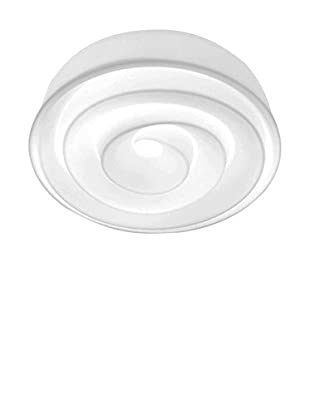 Linea Light Deckenlampe Rose