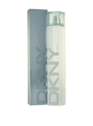 Donna Karan Eau de Toilette Hombre Dkny Men 100.0 ml