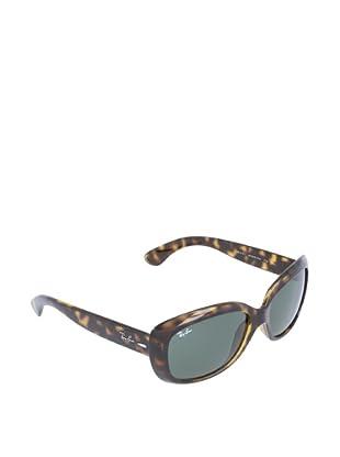 Ray-Ban Gafas de Sol 4101 Sole 710 havana