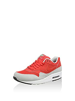 Nike Zapatillas Air Max 1 Essential