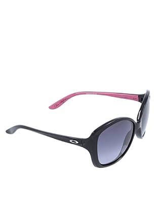 Oakley Gafas de Sol SWEET SPOT SWEET SPOT MOD. 9169 916908 Negro