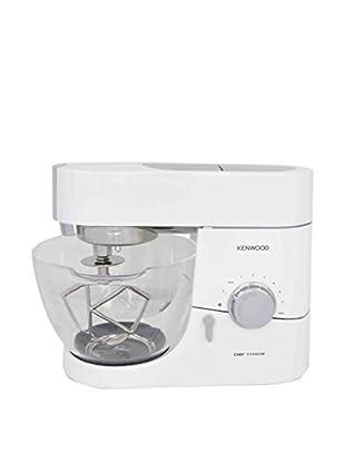 Delonghi Robot De Cocina KMC055 Blanco