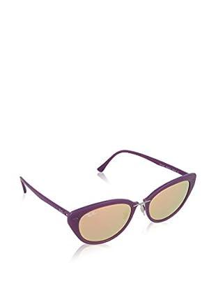 Ray-Ban Gafas de Sol 4250 _60342Y (52 mm) Violeta