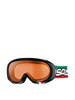 Salice Maschera Da Sci 804ITA