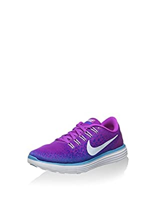 Nike Zapatillas W Run Free Rn Distance