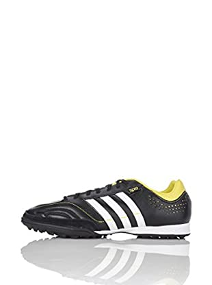 adidas Sneaker 11Nova Trx Tf