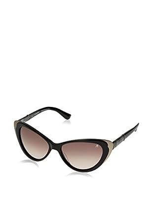 Guess Occhiali da sole GM0694 (56 mm) Nero