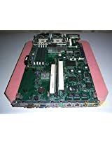 361384-001 HP System Board 800Mhz FSB for DL360G4