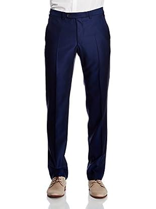 Digel Anzughose Modern Fit