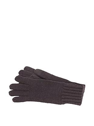 Seeberger Handschuhe