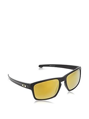 OAKLEY Gafas de Sol Sliver Mod. 9262 926205 Negro