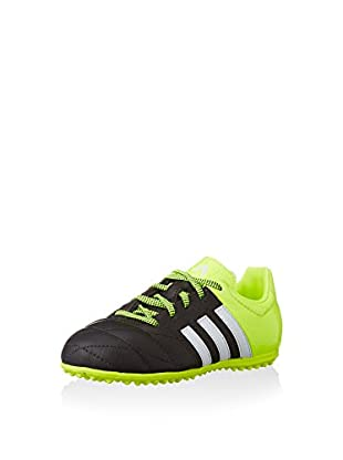 adidas Zapatillas de fútbol ACE 15.3 TF J