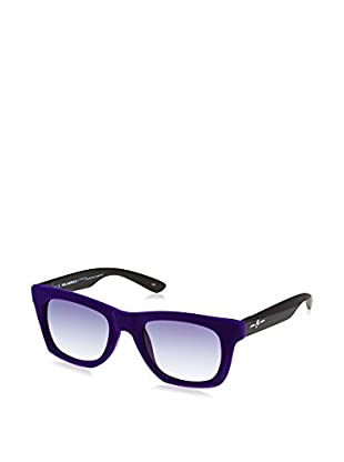 Karl Lagerfeld Occhiali da sole KL003S (52 mm) Viola
