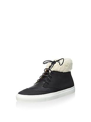 Pollini Sneaker Alta