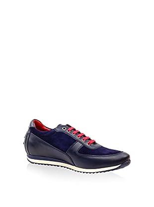 Rooster Sneaker