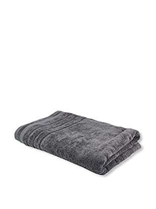 bambeco Organic Cotton 700 Gram Bath Sheet, Cloud