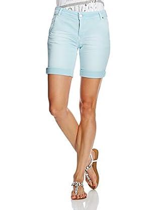 Bogner Jeans Shorts Vera