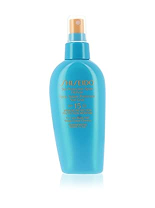 SHISEIDO Spray Solar Water Resistant 150 ml