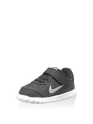 Nike Zapatillas Jr Flex Experience 4 Tdv